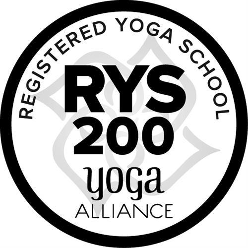 RYS-200
