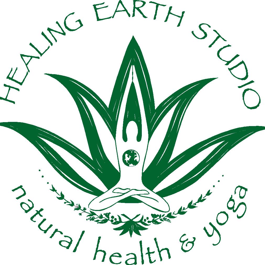 HES logo_vector_green_rF